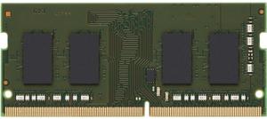 Оперативная память Kingston [KVR29S21S8/16] 16 Гб DDR4