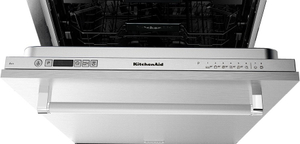 Встраиваемая посудомоечная машина KitchenAid KDSCM82100