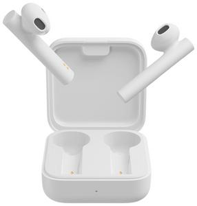 Беспроводные TWS-наушники Xiaomi Mi 2 Basic белый