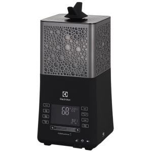 Увлажнитель Electrolux EHU-3810D (YOGAhealthline, ecoBIOCOMPLEX), (после замены датчика влажности и платы управления с дисплеем в сборе)
