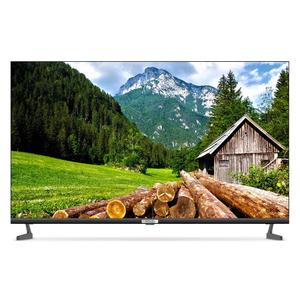 """Телевизор Polar P43L22T2SCSM 43"""" (108 см) черный"""