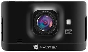 Видеорегистратор Navitel R400 NV