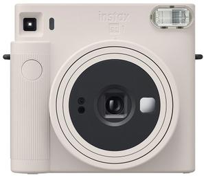 Фотоаппарат Fujifilm Instax SQUARE SQ1 бежевый