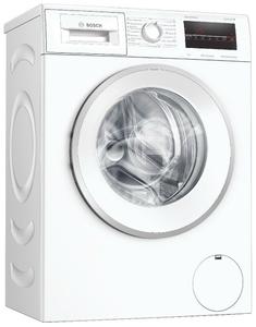 Стиральная машина Bosch WLP24260OE белый