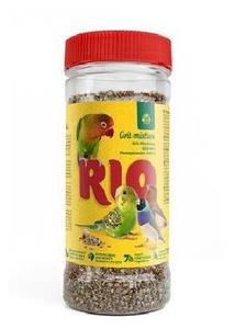 RIO / Минеральная смесь для всех видов птиц 520 гр.