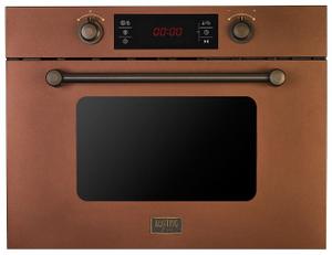 Микроволновая печь встраиваемая Korting KMI 1082 RC