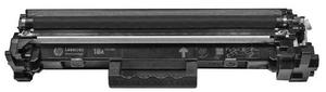 Картридж Hi-Black HB-CF218A