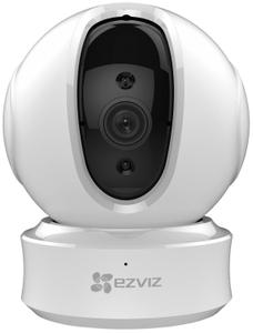 Камера видеонаблюдения EZVIZ C6CN 1080p (CS-CV246-A0-1C2WFR)