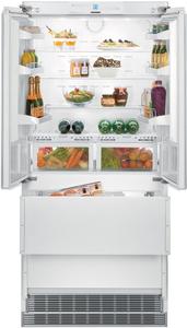 Встраиваемый холодильник Liebherr ECBN 6256-23 001