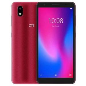 Смартфон ZTE Blade A3 2020 32 Гб красный