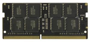 Оперативная память AMD [R7416G2400S2S-UO] 16 Гб DDR4