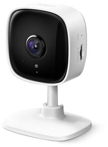 Камера видеонаблюдения TP-LINK [Tapo C100]