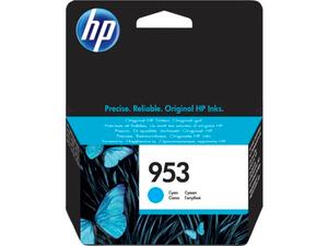 Картридж HP 953