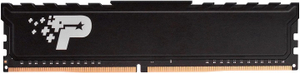 Оперативная память Patriot [PSP416G26662H1] 16 Гб DDR4
