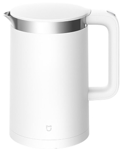 Чайник электрический Xiaomi Mi Smart Kettle Pro белый