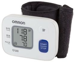 Тонометр OMRON R S2