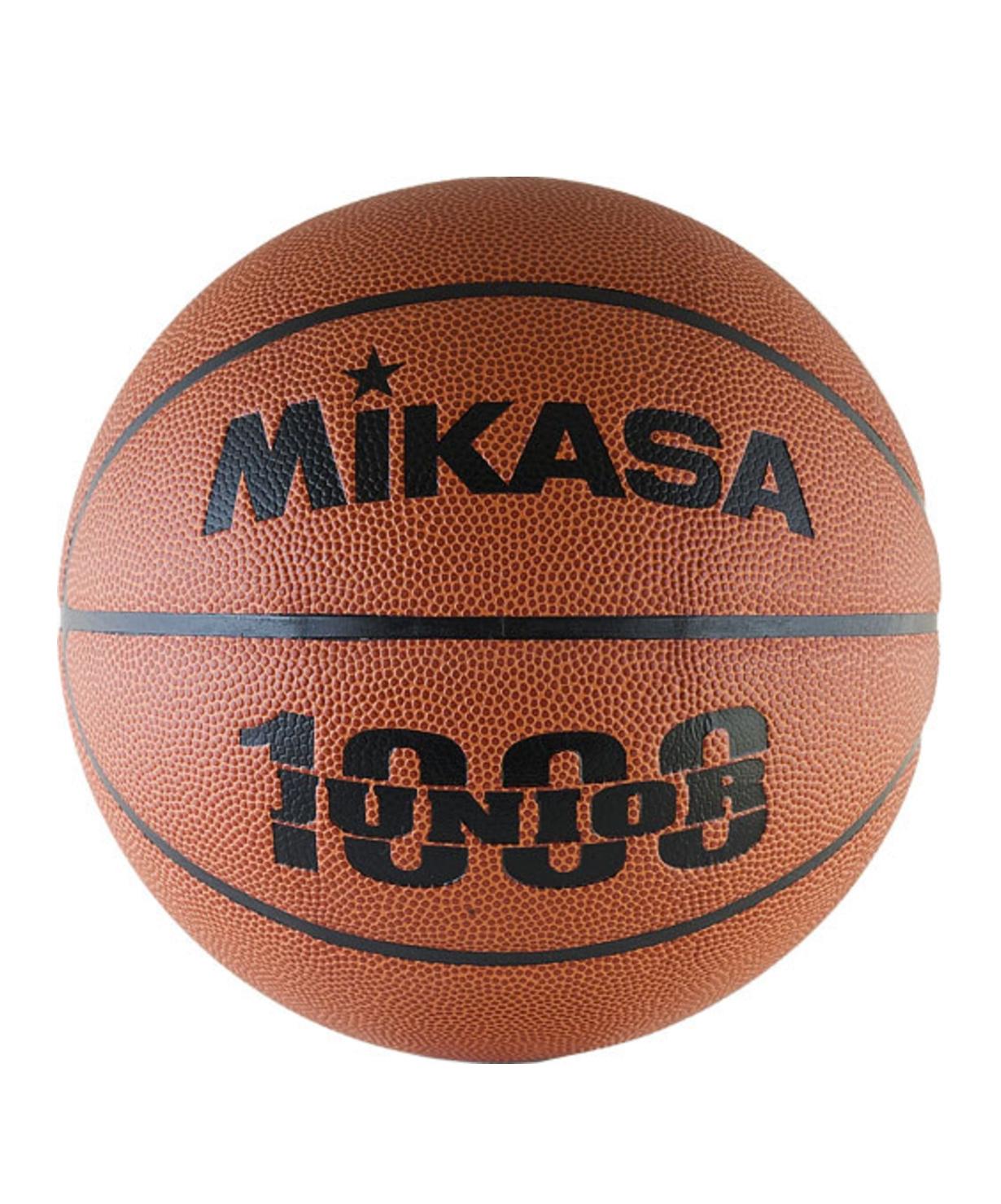 Мяч баскетбольный BQJ 1000 №5