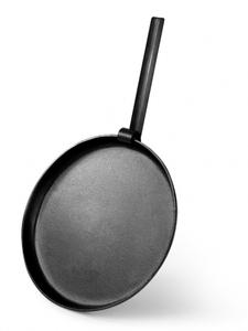Форма для выпечки Fissman 4147 черный