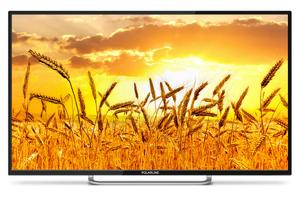 """Телевизор Polarline 40PL11TC-SM 40"""" (102 см) черный"""