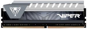 Оперативная память Patriot [PVE416G240C6GY] 16 Гб DDR4