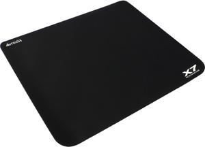 A4Tech <X7-500MP>  (коврик  для  мыши, 437x400x3мм)