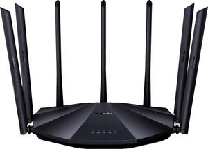 Wi-Fi роутер Tenda AC23