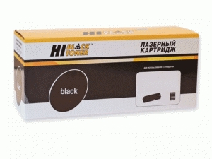 Картридж Kyocera FS-1120D/ECOSYS P2035d