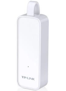 Сетевая карта TP-LINK [UE300]