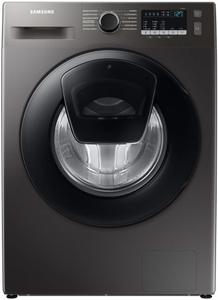 Стиральная машина Samsung WW90T4541AX серый