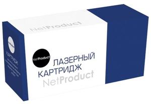 Картридж NetProduct [N-CF259X]