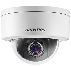 Камера видеонаблюдения Hikvision DS-2DE3204W-DE