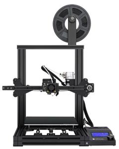 3D-принтер Anycubic Mega Zero 2