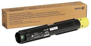 Картридж Xerox 106R03770
