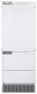 Встраиваемый холодильник Liebherr ECBN 5066-23 001