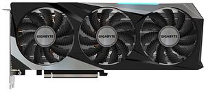 Видеокарта GIGABYTE GeForce RTX 3070 [GV-N3070GAMING OC-8GD Rev2.0] 8 Гб