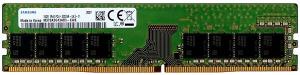 Оперативная память Samsung [M378A2G43AB3-CWE] 16 Гб DDR4