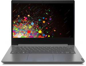 Ноутбук Lenovo V14-ADA (82C6008XRU) серый