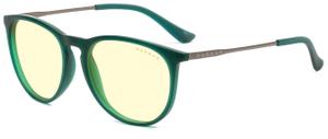 Очки для компьютера GUNNAR Menlo Clear MEN-08409