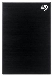 Внешний HDD накопитель Seagate One Touch [STKB2000400] 2 Тб