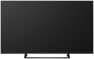 "Телевизор Hisense 43AE7200F 43"" (108 см) черный"
