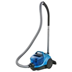 Пылесос Bosch BGC1U1550 синий