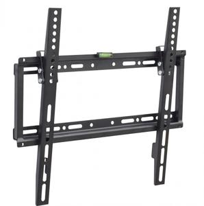 Кронштейн для телевизоров SMART MOUNT SIRIUS-40 черный