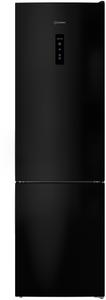 Холодильник Indesit ITR 5200 B черный