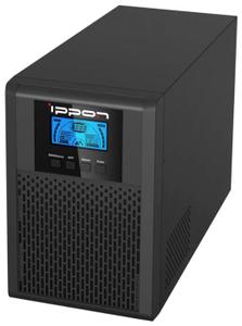 ИБП UPS 1000VA Ippon <Innova G2 EURO 1000> LCD, ComPort, USB