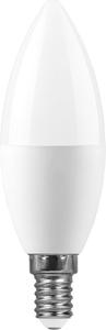 Лампа светодиодная Feron LB-770