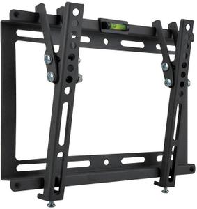 Кронштейн для телевизоров Kromax IDEAL-6 черный