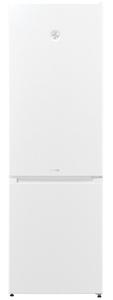 Холодильник Gorenje RK6191SYW белый