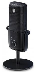 Микрофон Elgato Wave:3 Microphone