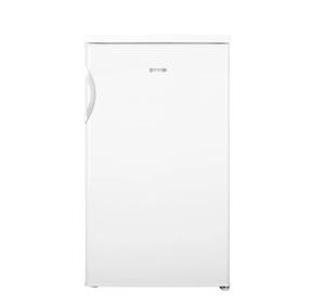 Холодильник Gorenje RB491PW белый