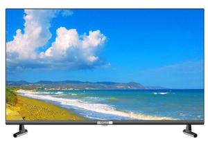 """Телевизор Polar P32L22T2SCSM 32"""" (81 см) черный"""